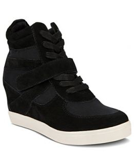 Steve Madden Womens Shoes, Olympiaa Sneakers