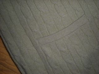 Lot Two Allison Daley Sz 1x Sleeveless Sweater Vest Po