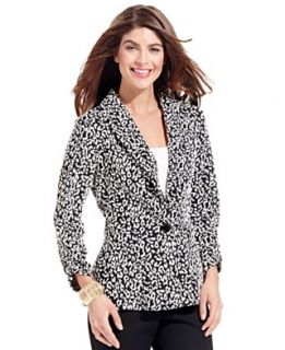 Leather Jackets for Women & More Jackets at   Womens Jackets