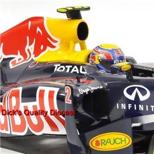 mark webber s 2 2011 f1 ride 2011 red bull racing s car immediate