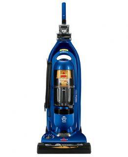 Bissell 89Q9 Vacuum, Lift Off Multi Cyclonic Pet   Vacuums & Floor
