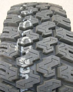 New Tire 245 75 16 Mastercraft Courser Ct C 75R16 R16 Chevy Ford Dodge