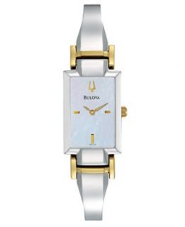 100.0   499.99 Womens Watches   Jewelry & Watches