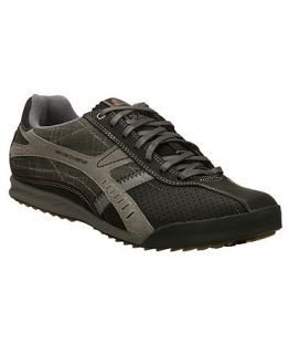 Skechers Shoes, Marche Sneakers   Mens Shoes