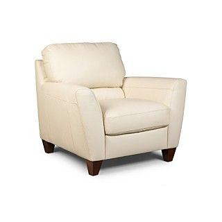 Almafi Living Room Furniture Sets & Pieces, Leather   furniture
