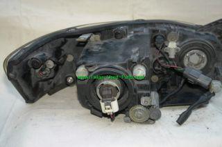 Mazda Millenia Projector Headlight Light 00 01 02 2001 2002 2003 LH