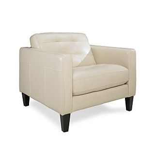 Milan Living Room Furniture Sets & Pieces, Leather   furniture