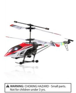 Radio Controlled Helicopters additionally Remote Control Jet Engine as well 1500 Rc Model Airplane Plane Plans With Bonus Free Gift besides 804222 Flexible Wire Keepers 618462 P besides 161079693999. on rc helicopter radio