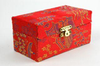 Baoding Balls Feng Shui Zen Health Chi Chinese Medicine Gift