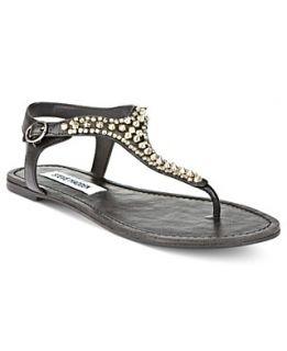 Steve Madden Womens Shoes, Beyyond Flat Sandals