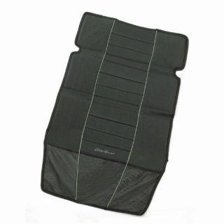 New Eddie Bauer Car Seat Protector