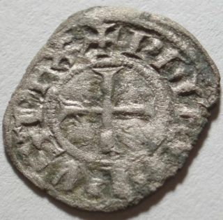 coins of medieval france 476 1610 ad by james n roberts 2441