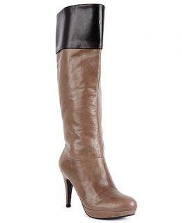 Marc Fisher Shoes, Sashi Tall Dress Boots   Shoes