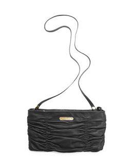 MICHAEL Michael Kors Handbag, Webster Convertible Clutch Wallet