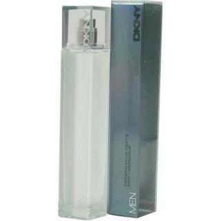 New DKNY Cologne for Men EDT Spray 3 4 Oz