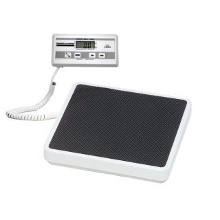 Health O Meter 349KLX Digital Medical Weight Scale