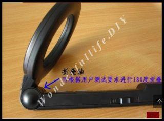 Metal Detectors MD 228V Handheld Security Foldable Tool