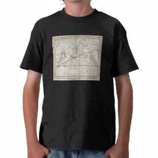 1795 Leo Constellation Shirt