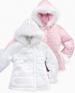 kids jacket little girls classic denim jacket $ 56 50