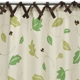 Winnie The Pooh Disney Shower Curtain Sale New Bear