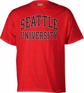Vtg university of iowa idaho city ohio soft t shirt l for University of iowa shirts