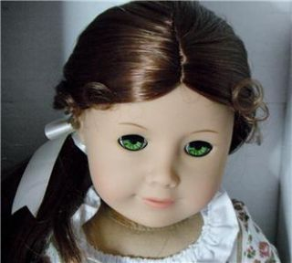 Girl/Pleasant Co.Doll   Felicity Merriman   ***Minty Condition**WoW