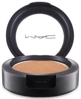 MAC Pro Longwear Eye Shadow   Makeup   Beauty