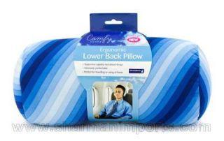 Snow Foam Micro Beads Chinese Fat Pig Cushion Pillow