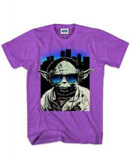Epic Threads Kids T Shirt, Boys Yoda Tee