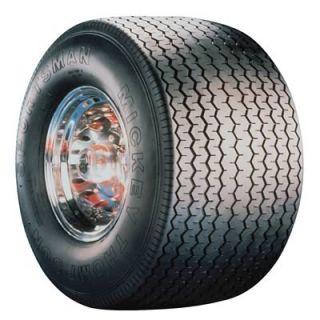 Mickey Thompson Sportsman Pro Tire 33 x 21 50 15 blackwall 6565