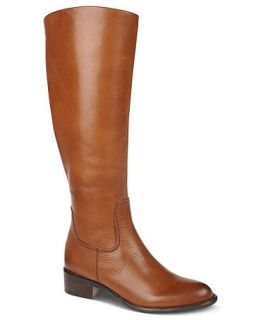 Franco Sarto Shoes, Crane Riding Boots   Shoes
