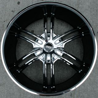 Status Quo 22 Chrome Rims Wheels Jaguar s Type s Type