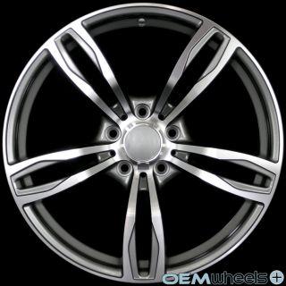 M5 STYLE WHEELS FITS BMW E65 F01 745i 745Li 750i 750Li 760i 760Li RIMS
