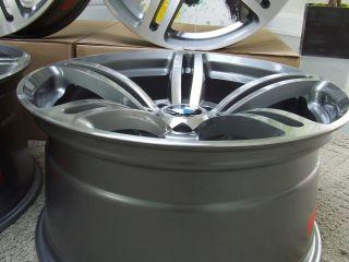 19 Wheels Rims BMW E36 E46 E90 3 Series 325 328 330 335 M3