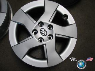One 09 Toyota Prius Factory 15 Wheel Rim
