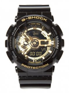 http//mygshock/pics/GA110GB 1ADR G SHOCK BLACK GOLD