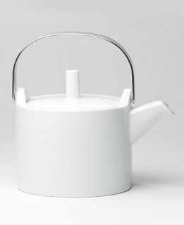 THOMAS by ROSENTHAL Dinnerware, Loft Teapot   Casual Dinnerware