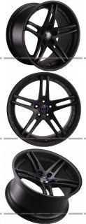 19 inch rohana rc5 rims wheels