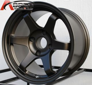 Varrstoen V1 15x9 Bronze 4x100 15 Rim Wheel 15x9 15 Offset
