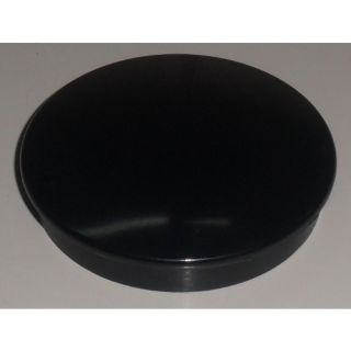 Plastic Steering Wheel Center Cap for Destroyer Style Steering Wheels