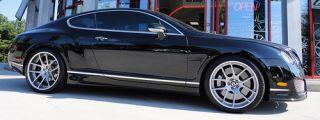 19 Niche Targa Wheels Silver BMW 5 Series 525 528 530 535 545 550 M5