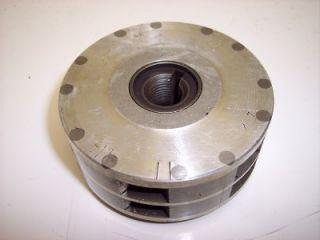 70 72 Honda CB 100 CL SL XL 125 Rotor Magneto Flywheel