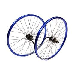 Weinmann XM280 Shimano Deore Mountain Bike Disc Wheels