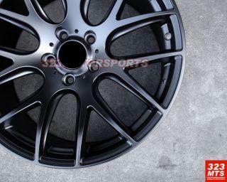 inch Rims Wheels Miro 111 VW Passat Phaeton Tiguan Rims Wheels