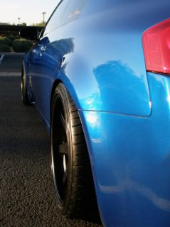 Infiniti G35 Coupe Wheels Rims 19 Varrstoen Black 19x9 5 0 19x10 5 0