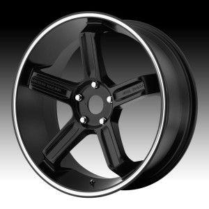 20 inch Motegi MR122 Black Wheels Rims 5x4 5 5x114 3 EX35 FX35 FX45