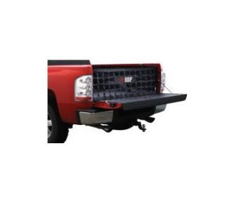 RBP Rolling Big Power RBP 201 Tailgate Net Truck Styling