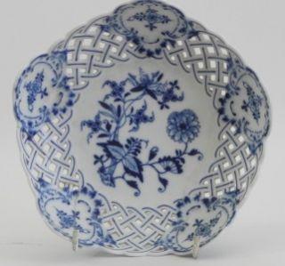 Dansk china ceylon dinnerware pattern 375x375
