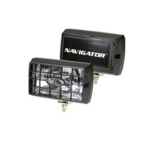 Pilot Navigator NV 120 Utility Driving Light