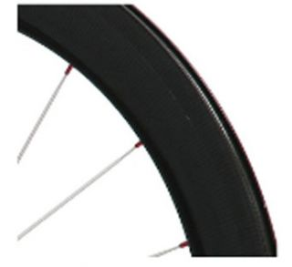 Clincher Carbon Fiber Road Racing Bicycle Wheels Bike Wheelset